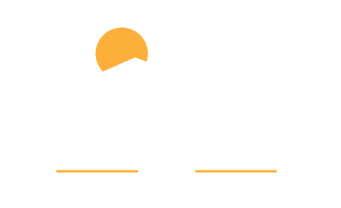 Sunsage Sporting Dogs