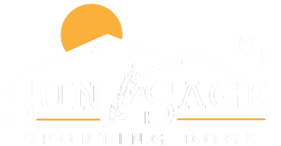 Sunsage Sporting Dogs